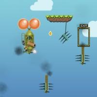 Air Battle.jpg