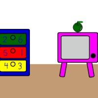 Apple Room.jpg