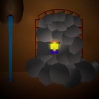 Cave Room.jpg