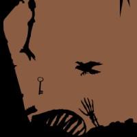 Crow In Hell.jpg