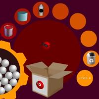 Factory Balls 2.jpg