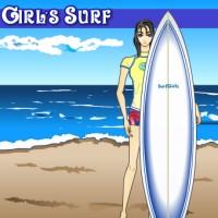 Girl's Surf.jpg