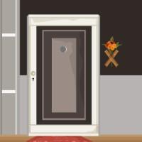 Hostel Room Escape.jpg