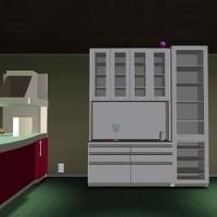 Kiwi Room Escape.jpg