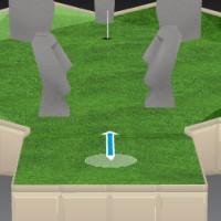 Lumix World Golf.jpg