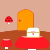Mushroom+.jpg