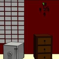 Retro Room.jpg