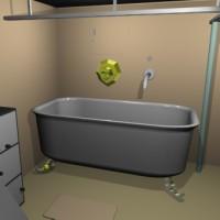 Room Bath.jpg