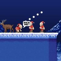 Rudolphs Kick n' Fly.jpg