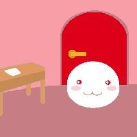 Strawberry Escape Plus.jpg