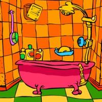 The Great Bathroom Escape.jpg