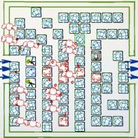 Whiteboard Tower Defense.jpg