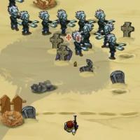 Zombie Invaders.jpg