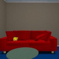 banana room.jpg
