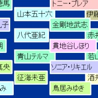 shiritori Rush.jpg