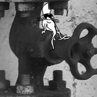 1o Gnomes episode 6.jpg