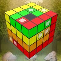 3D Logic 2.jpg