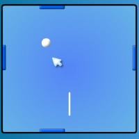 4way Pong.jpg