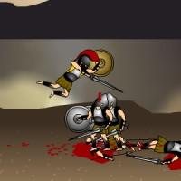 Achilles.jpg
