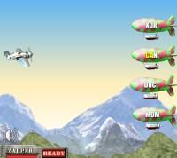 Air Typer.jpg
