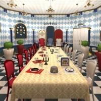 Alice's Dinner Party.jpg