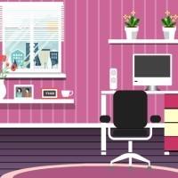 Amajeto Pink Room.jpg