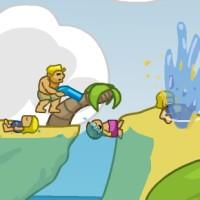 Aqua Slug.jpg