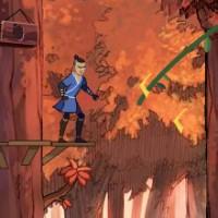Avatar Treetop Trouble.jpg