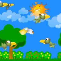 BIRD BUFFET.jpg