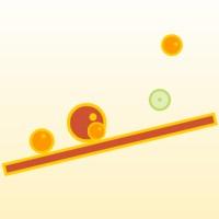 Balance Balls 2.jpg