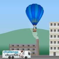Balloon Challenge.jpg