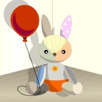 Balloon Room Escape.jpg