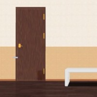 Bear Room Escape.jpg
