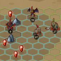 Beasts Battle.jpg