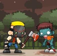 Beat the Zombie!.jpg