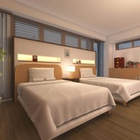 Bedroom Escape .jpg