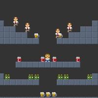Beer Dude 2.jpg