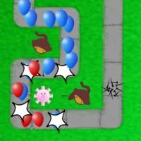 Bloons Tower Defense 2.jpg