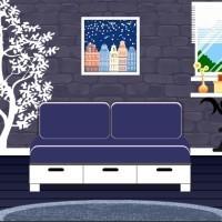 Blue House Room.jpg