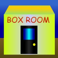 Box Room.jpg