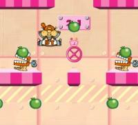Bubble Gum Run.jpg