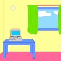 Bubble Room.jpg
