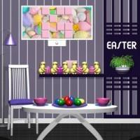 Bunnies Room Escape.jpg