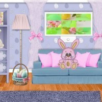 Bunnies and Eggs.jpg