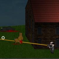 Bunny Invasion.jpg