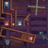 Cannon Basketball 4.jpg