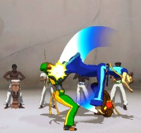 Capoeira Fighter 3.jpg