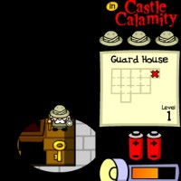 Castle Calamity.jpg