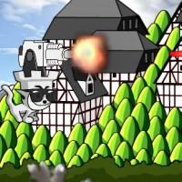 Castle Cat 4.jpg