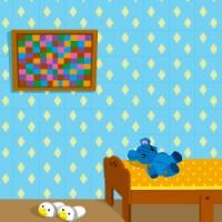 Child Room Escape.jpg